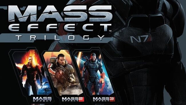 Mass effect trilogy.jpg