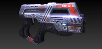 200px-X6c Carnifex.png