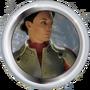 Chef d'Artillerie