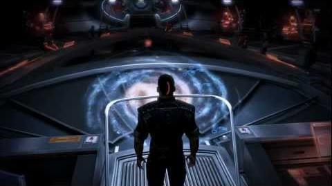 Mass_Effect_3_Part_12_(Бездна_Шрайка_Протеанский_обелиск)