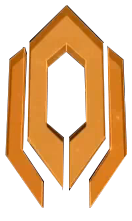 Logo de Cerberus
