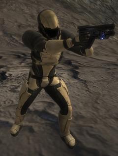 Mercenary Adept.png