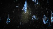 Erwachen der Reaper im Orkusnebel Pic