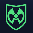 Armor-toxic.png