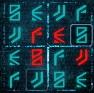 H-047c sudoku