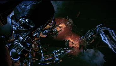 Human-reaper-mass-effect