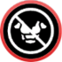 Pouvoir MEA combat - Anti-armure