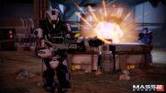 Cerberus Assault Armor 02