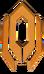 Cerberus-Logo.png