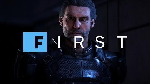 The_First_13_Minutes_of_Mass_Effect_Andromeda_(4K_60fps)_-_IGN_First