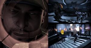 Jokers verrückte Geschichte im Citadel-DLC ME3 Pic.png