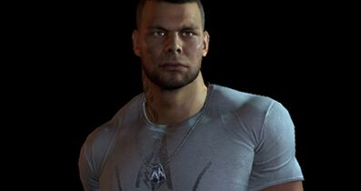 BioWare-Reveals-James-Vega-Mass-Effect-3