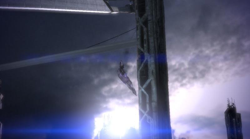 Feros - Geth Dropship Falls.jpg