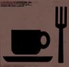 Кофе и вилка.png