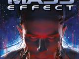 Mass Effect: Відплата