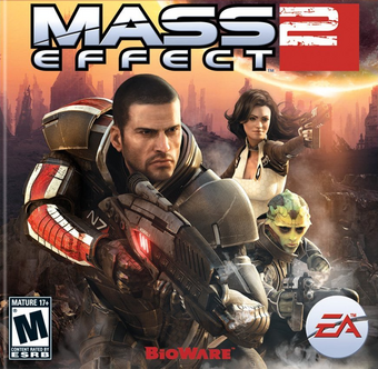 Mass effect 2 patch game not found how old is the monte carlo casino in las vegas