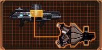 ME2 Боеприпасы к тяжёлому оружию.png
