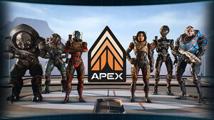Apex-missions-apex-items.jpg