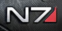 N7 Equipo de operaciones especiales