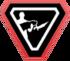 Passif MEA combat - Synergie au corps-à-corps