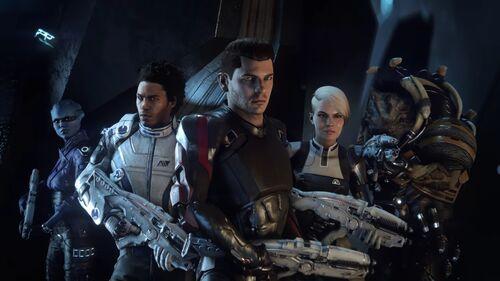 Ryder & Team.jpg