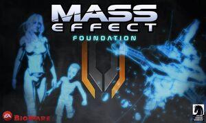 Mass-effect-foundation affiche.jpg