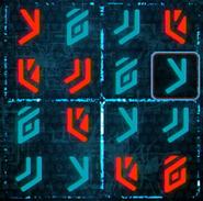 Kadara sudoku 1