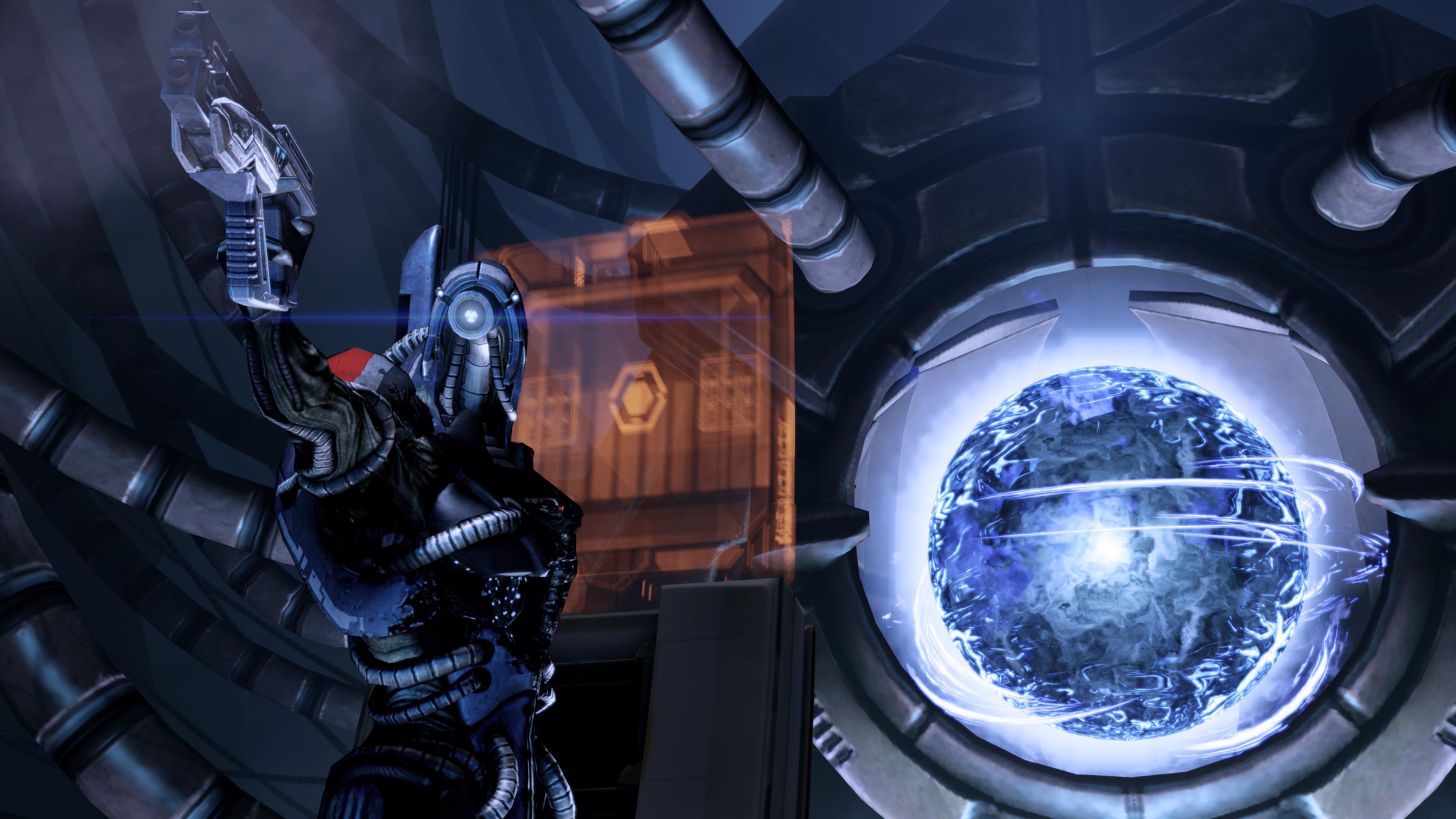 Derelict reaper - legion in the core.png