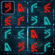Eos sudoku 2