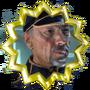 Amiral de la Flotte