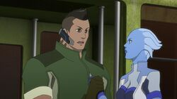 Mass Effect-Paragon Lost (2012) BDRip 720p-00-32-56-.jpg