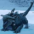 Wraith enemy box