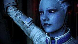 MassEffect3 2012-03-27 23-26-33-02