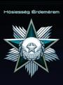 Medal-of-Heroism