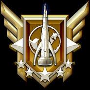 Achievement Pathfinder