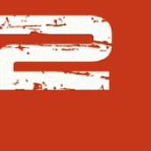 Mass Effect 2 logo.png