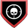 Soldier-icon.png