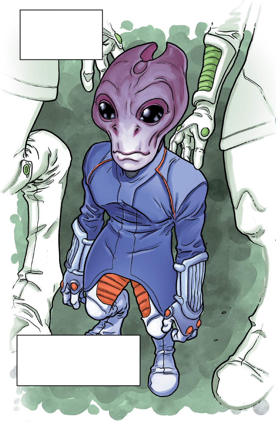 Discovery 3 - kyut zeta.png