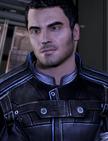 Personaje - Kaidan Alenko.png
