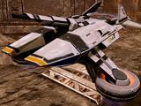 M-44 «Молот»
