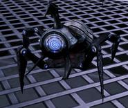 ME3 Swarmer