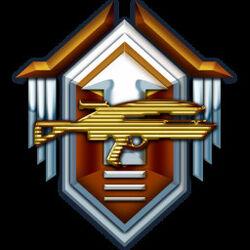 Achievement Weapon Specialist.jpg