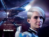 Mass Effect: Андромеда — Инициация