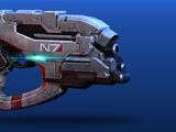 N7 Orzeł