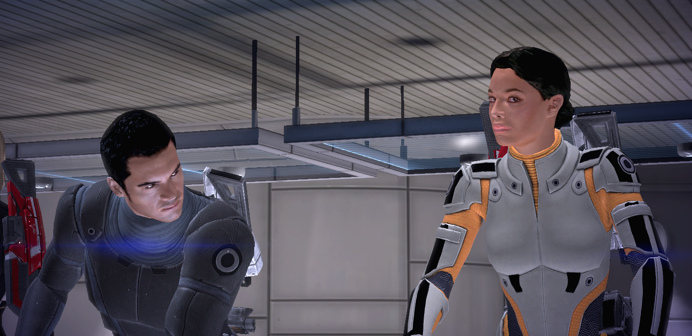 Ashley and Kaidan-Ambassador Lounge.png