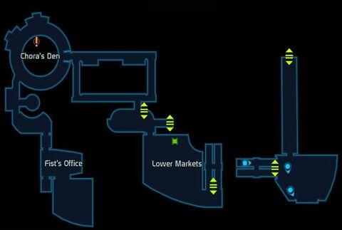 Citadel Lower Wards (Compressed).JPG