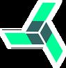 Haliat Armory's logo
