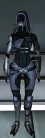 Light-quarian-Hydra.png