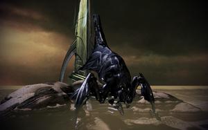 Reaper Maw Hammer Tuchanka.png