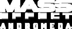 Andromeda-Logo.png